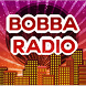 BoBBa Radio by Nobex Technologies