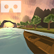 River Journey - VR Game by Oval Mobile