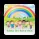 Koleksi Film Kartun Anak by RRH apps