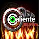 Radio Caliente La Paz by Sof Bolivia