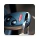 Smart Car Key Remote universal by JcPlayerApps
