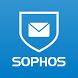 Sophos Secure Email by Sophos Limited