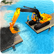 River Road Bridge Constructor: Road Builders Pro by Stain For Games