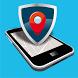 Rastreo de Celular by GL Tracker