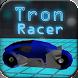 Tron Racer by Jayenil Developers