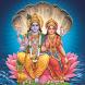 Vishnu Sahasranamam Song by shourya yapps