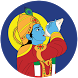 Mahabharatham in Tamil by Sudhakar Kanakaraj
