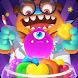Sugar Monster Blast by PlayFun Co.,Ltd