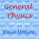 Physics - Wave Motion (Free) by Surendranath.B.