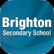 Brighton by Digistorm Education