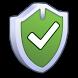 Blacklist for Calls Free App by Moskovkin & Co