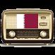 Radio Qatar