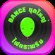 เพลงแดนซ์ สายย่อ ชุดใหญ่ไฟกระพริบ เพลงที่มีงูออกมา by DEI Basic Dev