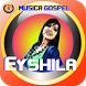 Eyshila Gospel musicas 2017 by Devfaiz