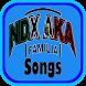Kumpulan Lagu NDX Terbaik 2017 by Niki Oktafia 67423