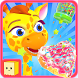 Picabu Bakery: Cooking Games by PICABU