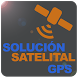 SS GPS