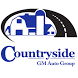 Countryside GM by Merchant Services llc