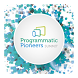 Programmatic Pioneers Summit by KitApps, Inc.