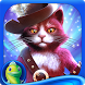 Christmas: Puss in Boots by Big Fish Games
