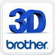 Brother AR by Brother International Singapore Pte Ltd
