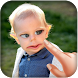 Face Warp: Funny Faces by CSL Software solution