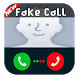 Fake Call prank by next1