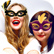 Mask Face Swap Filter -Face360 by AppSode