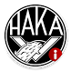 FC Haka Info by Havilehto Technologies Shaping Your Future