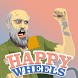 New Guide for Happy Wheels by Zombie Shadow Summer Land