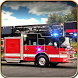 FireFighter City Emergency by Iconic Click