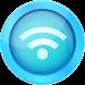 Wifi Hotspot Free by Lawenrza