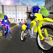 Fast Motorbike Racing 2 by MARTIL Games