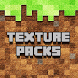 Texture Packs for Minecraft PE by Block Texture Packs