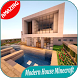 300+ Modern House Minecraft Ideas by appsdesign