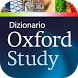 Dizionario Oxford Study. by Oxford University Press ELT.