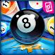 Pool Rivals™ - 8 Ball Pool by Pocket Play Pty Ltd