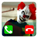 Call From Killer Clown by Pranktent