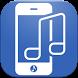 رنات ايفون (نغمات IOS) by SA7 Apps