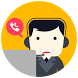 Missed Call Manager 4 Business by Shafi Muhammed