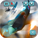 Warplanes Craft: World of War Plane Simulator Game