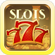 Slots 777 Magic Treasure by TapEvolve