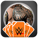 Guide for WWE SUPERCARD 2016 by Daily Guidez