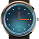Wear Face Watch by Watch Face by TMe