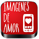 Imagenes y Frases de Amor by Joel´s World Useful Apps