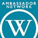 Walden Ambassadors Network