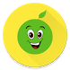 Happy Food - Healthy Food by Kokum Apps