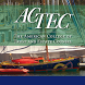 ACTEC 2015 Fall Meeting by ACTEC