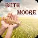 Beth Moore Free App by bigdreamapps
