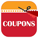 Coupon for Family Dollar Store by Cloudcity